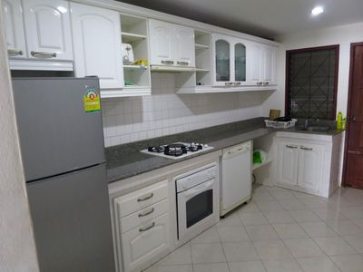 Photo for 3BR Villa Vacation Rental in Patong,