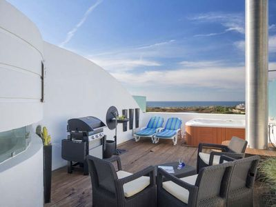 Photo for 2BR Apartment Vacation Rental in Faro
