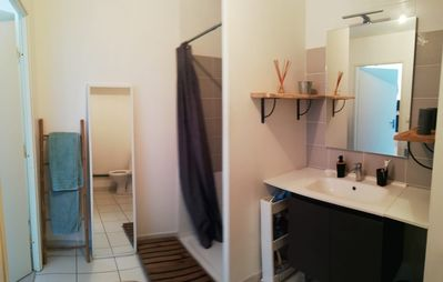 Photo for Beautiful new apartment