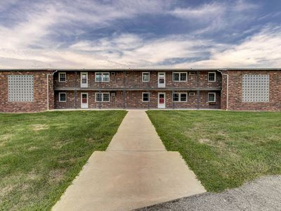 Photo for 3BR Apartment Vacation Rental in Westfield, Indiana