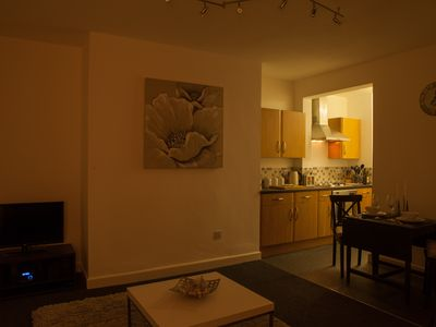 Photo for Station Suite - Simple2let Serviced Apartments
