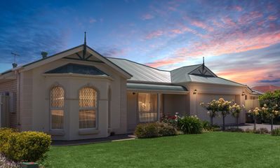 Photo for Beachside at Normanville - 7 Ronald Street