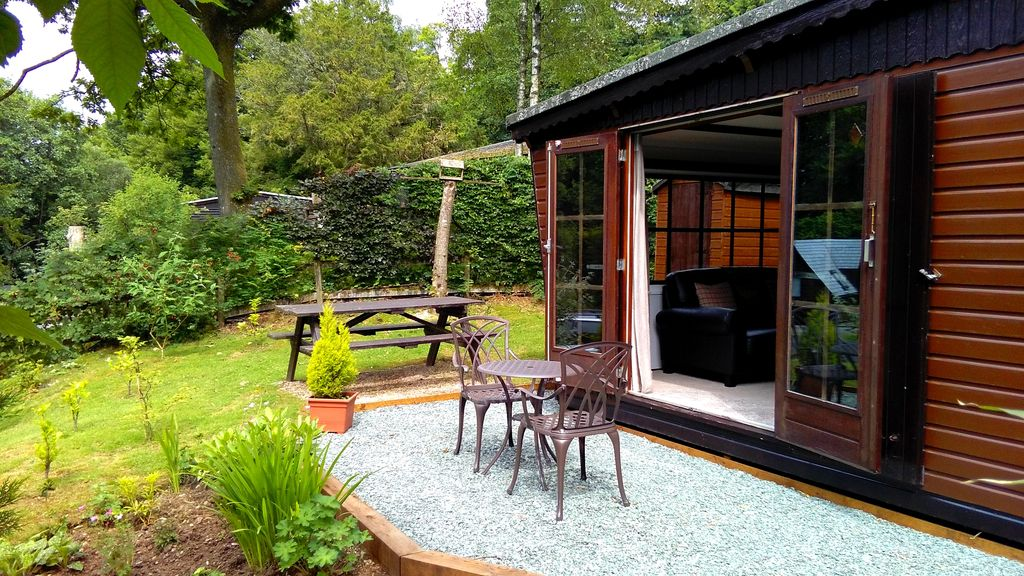 Thirlmere Lodge Central Lakes Log Cabin Free Use Of Swimming Pool And Sauna Ambleside Lake