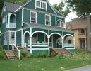 6BR Cottage Vacation Rental in Thousand Island Park, New York