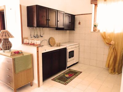 Photo for LEVANTE apartment, 800 meters from the sea
