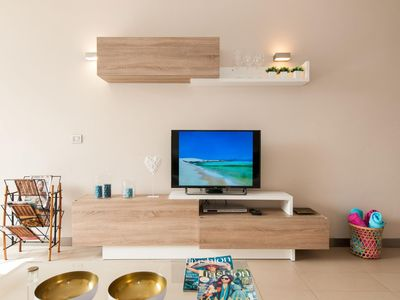 Photo for Apartment in Playa del Ingles TANIFE