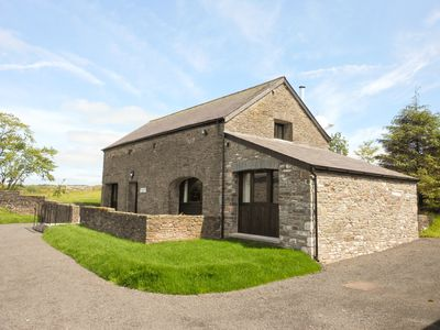Photo for 3 bedroom accommodation in Trapp, near Llandeilo
