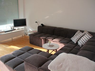 Photo for Holiday home for 4 guests with 85m² in Eckernförde (18668)