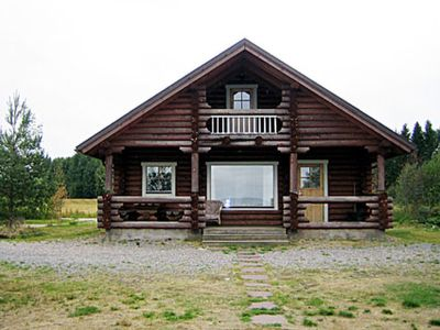 Photo for Vacation home Jukola in Asikkala - 6 persons, 2 bedrooms