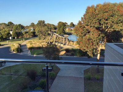 Photo for Cowes, Phillip Island - Seaberry Lake Views