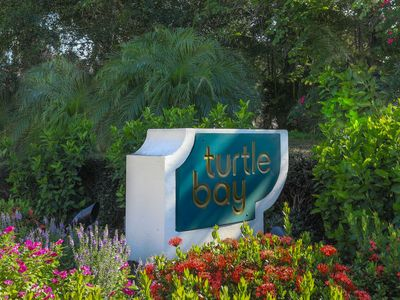 Photo for Beautiful Turnkey Condo on Siesta Key Only a 3 minute walk to #1 beach!