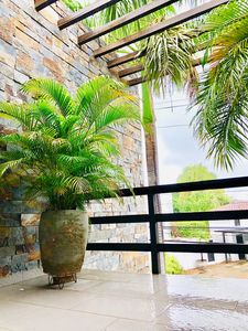 Photo for Large and luxurious house in condominium country the rock, Girardot 1