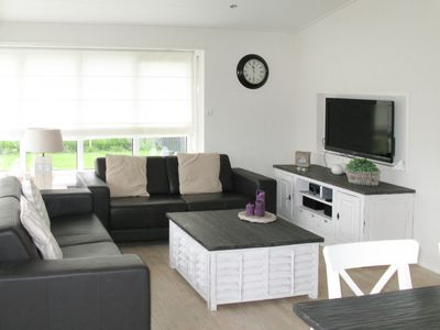 Photo for Vacation home Parc du Soleil (NWK109) in Noordwijk - 4 persons, 2 bedrooms