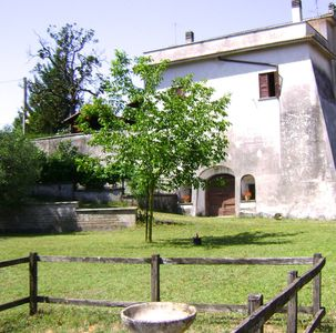 Photo for Artena: Countryhouse 30 minutes from Rome!