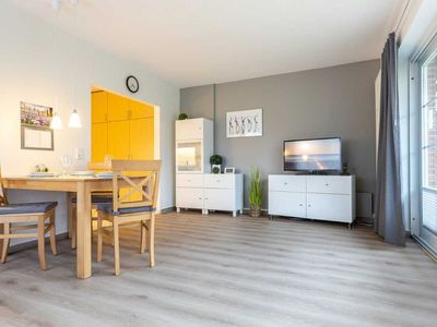 """Photo for Apartment 2 """"Hus in't Dörp"""" (ID 028) - House Dorfstraße 16"""