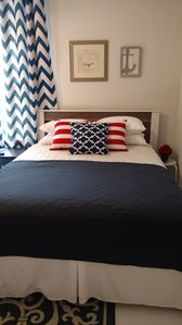 Photo for 8BR House Vacation Rental in Sandusky, Ohio