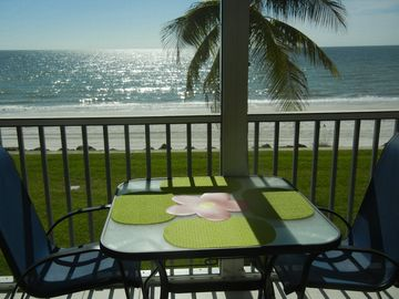 Smuggler's Cove (Fort Myers Beach, Florida, Vereinigte Staaten)