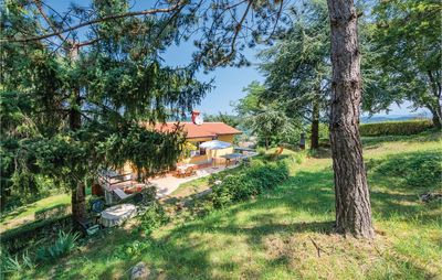 Photo for 2 bedroom accommodation in Pazin
