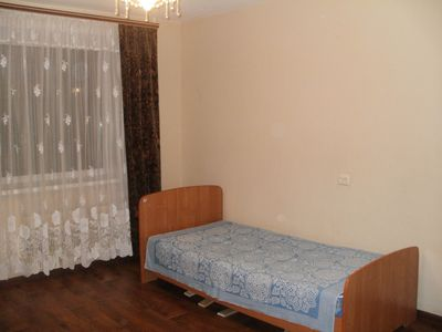 Photo for Cozy and clean apartment for rent.