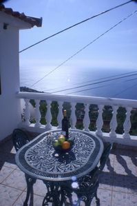 Photo for Holiday apartment Arco da Calheta for 2 - 4 persons with 2 bedrooms - Holiday apartment