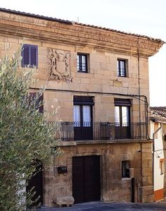 Photo for Self catering El Carolino for 10 people