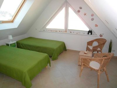 Photo for Apartment / app. for 4 guests with 63m² in Bastorf (50960)