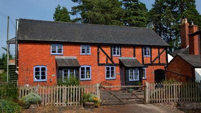 Photo for Chess Cottage - Two Bedroom House, Sleeps 4