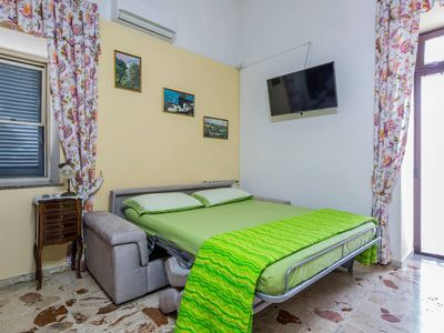 Photo for 1BR House Vacation Rental in Scafati, Campania