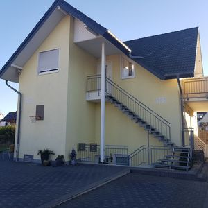 Photo for Apartment / app. for 5 guests with 45m² in Sankt Augustin (96507)