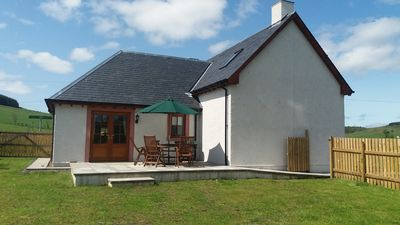 Photo for Hazel Lodge Farm House Ideal for Family Holidays with Game Barn