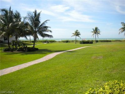 Photo for TWO MINUTE WALK TO BEACH!!!  October 19th Availabale!