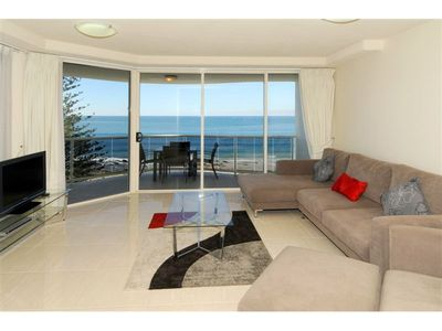 Photo for Zanzibar 702 Ocean front, 2 bedroom apartment, February special save up to $30 per night