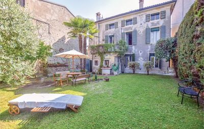 Photo for 6 bedroom accommodation in Pacengo di Lazise  VR