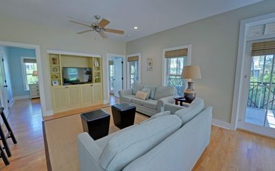 Photo for 3BR Hotel Vacation Rental in Seacrest Beach, Florida