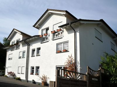 Photo for Holiday apartment Bad Breisig for 2 - 6 persons with 3 bedrooms - Holiday apartment