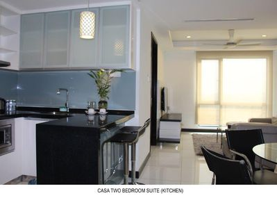 Great Stay for Couples (Casa)