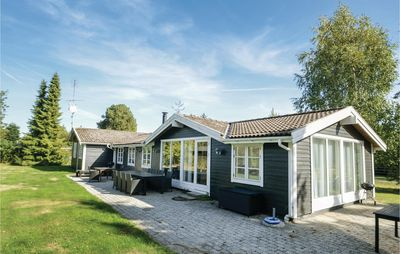 Photo for 5 bedroom accommodation in Væggerløse