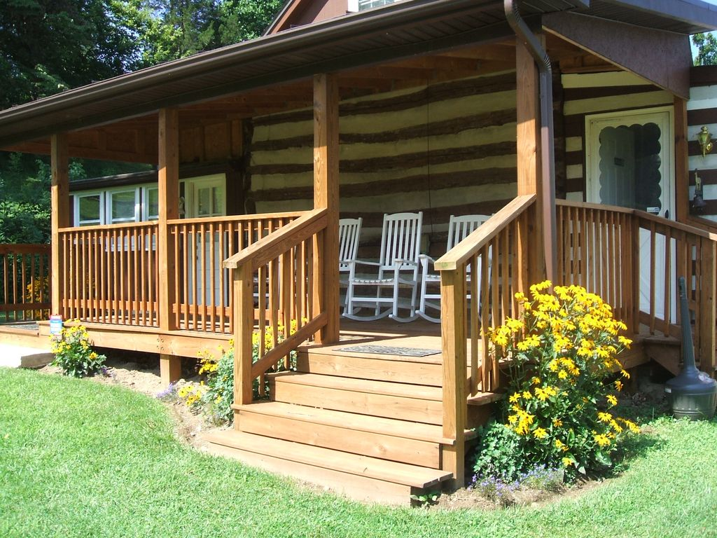 secluded wildlife and comforts of home vrbo