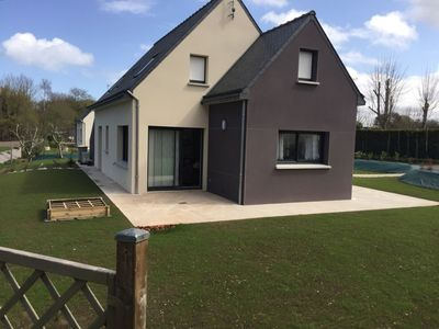 Photo for Housing 1212998 - 80m² - 2 to 4 People - 3 Stars