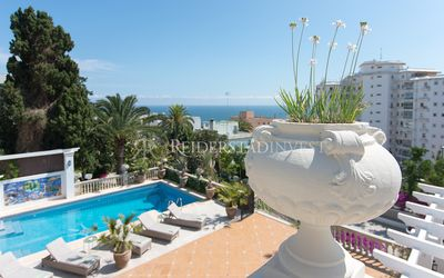 Photo for Luxury, beautiful, charming and unique finca only a few minutes from Palma