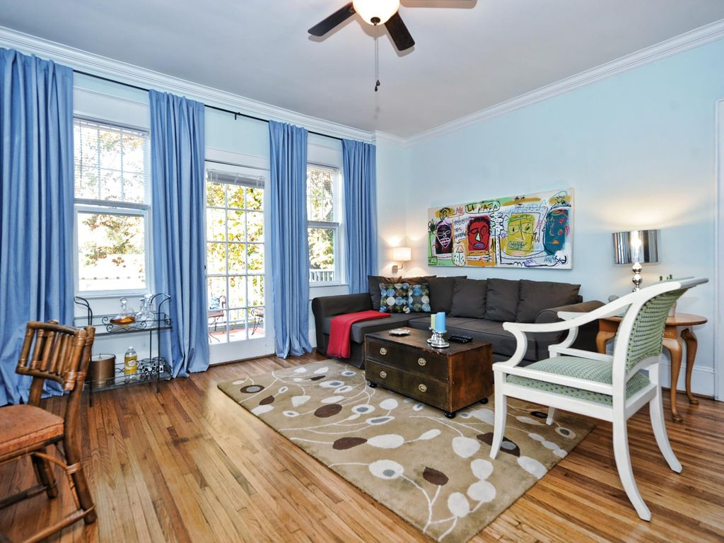 Entreprise appartement a dilworth charlotte nc historique for The dog house charlotte nc