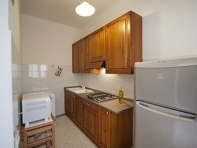 Photo for Apartment Giuseppe in Cortona - 6 persons, 3 bedrooms