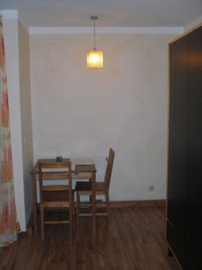 Photo for Nice quiet centrally located apartment