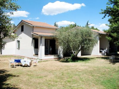 Photo for Vacation home Residence Valdilago (BOL202) in Lago di Bolsena - 5 persons, 2 bedrooms