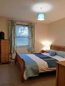 Photo for 2BR Apartment Vacation Rental in Cromer, Norfolk