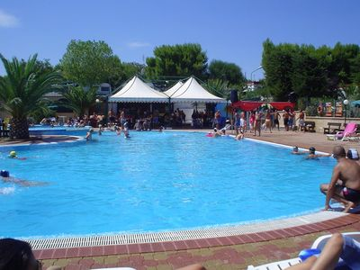 Photo for Holiday apartment Monopoli for 1 - 4 persons with 1 bedroom - Holiday apartment
