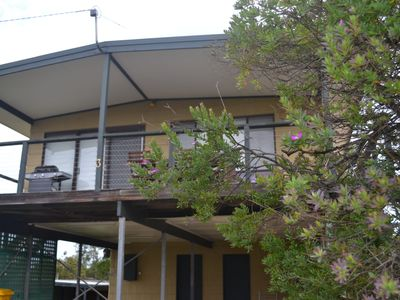 Photo for 4BR House Vacation Rental in Venus Bay, VIC