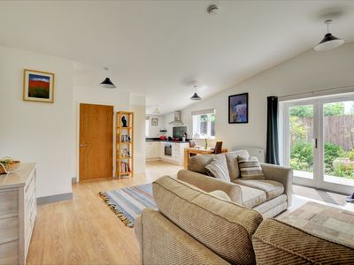 Photo for Hawthorn Cottage - One Bedroom House, Sleeps 2