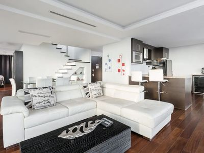Photo for Best Penthouse In The City # 18 - 613 019