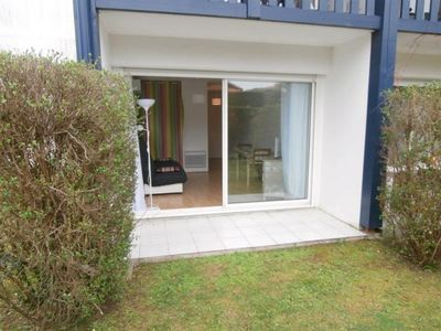 Photo for Apartment Anglet, studio flat, 2 persons
